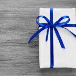 予算5,000円家電プレゼント14選!もらって嬉しい出産祝い・誕生日の贈り物おすすめ紹介