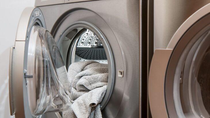 ドラム式洗濯機のデメリットは?寿命は?縦型洗濯機と比較しながら徹底解説!